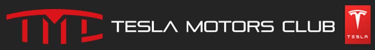 Tesla Motors Club Northern California Vendor for Window Tinting, Clear Bra & Vehicle Wraps by Premier Auto Tint of El Dorado Hills, CA 95762.